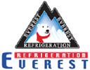 Everest Refrigeration