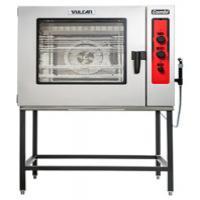 Vulcan Combi Ovens