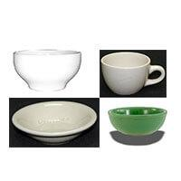 Bowls & Ramekins