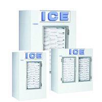 Ice Merchandisers
