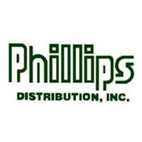 Phillips Distribution