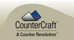Counter Craft