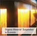 Organic Material