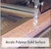 Acrylic Polymer Solid