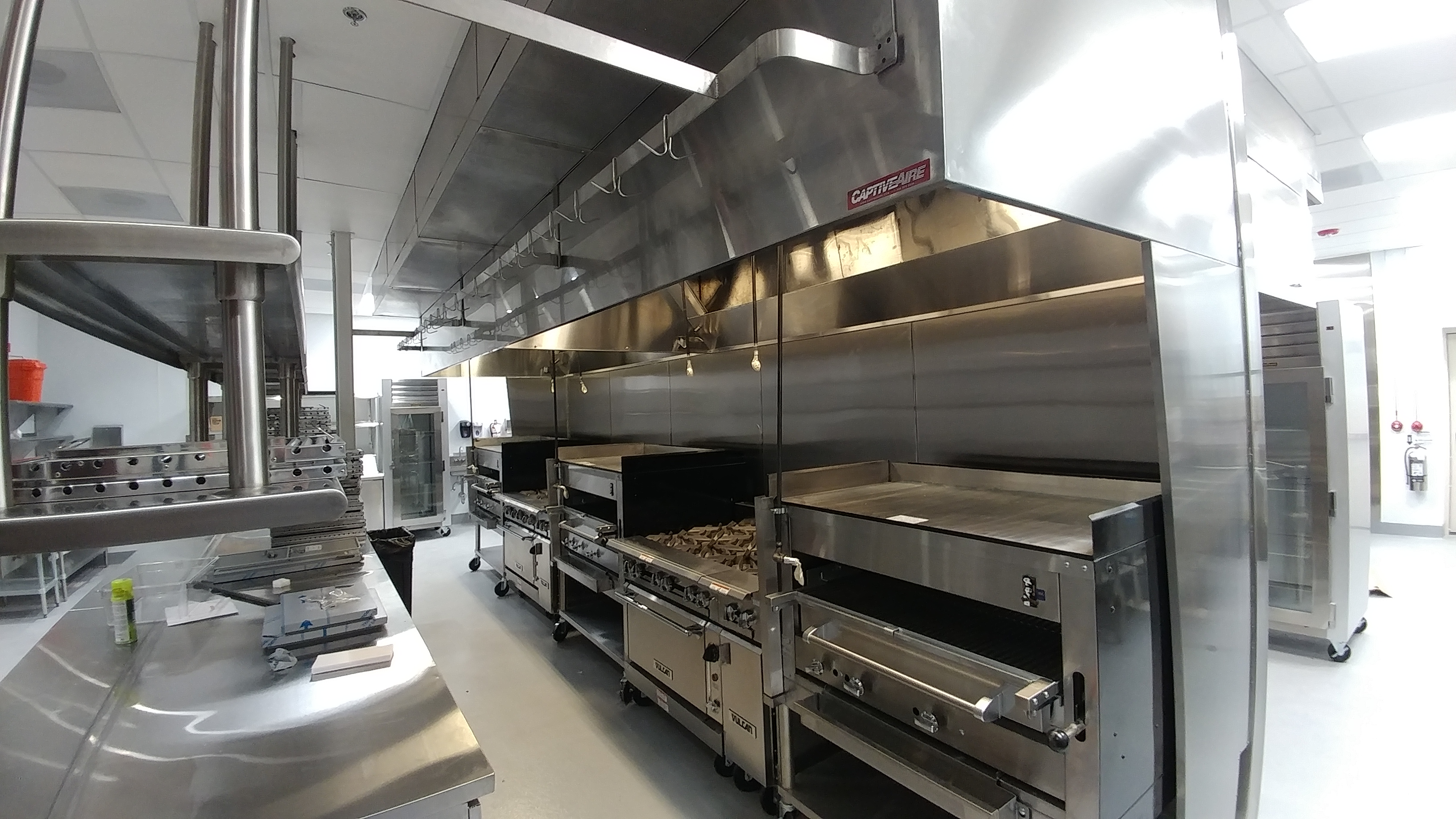 Design A Kitchen More Categories