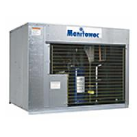 Ice Machine Remote Condenser
