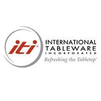 International Tableware