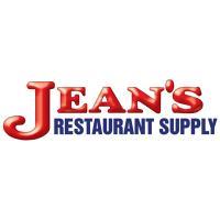 Jean's Restaurant Supply