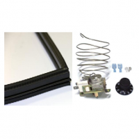 Refrigeration Parts & Accessories