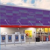 Convenience Stores & Deli