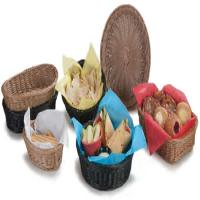 Bread, Bun & Cracker Baskets