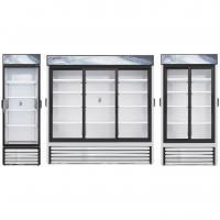 Medical & Scientific Refrigerators