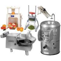 Fruit & Vegatable Cutters