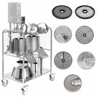 Food Processor Parts & Accesories