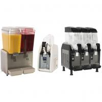 Ice Cream and Fountain Equipment