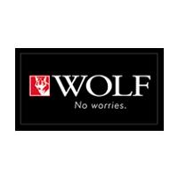 Wolf Range
