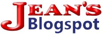 Jeans Blog